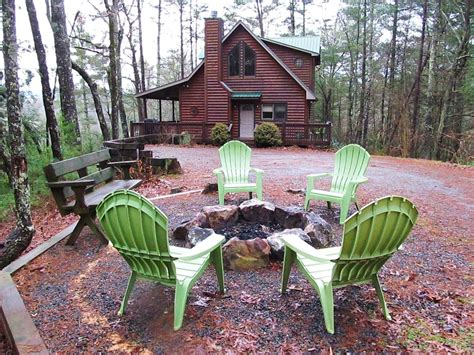 secluded cabin mountain views with nature vrbo