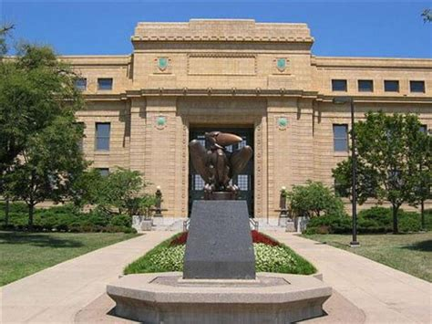 Kansas Mba Ranking by Top 50 Graduate Programs In Clinical Psychology In 2016