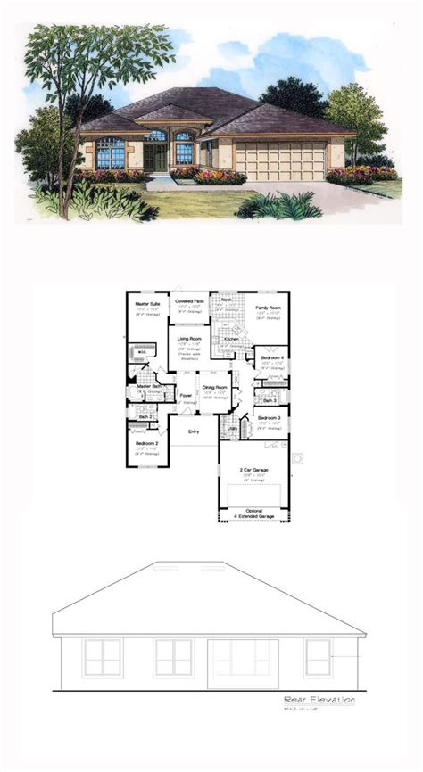 home design 3d trackid sp 006 italian tuscan house plans tuscan italian tuscan floor plan from abg alpha builders group