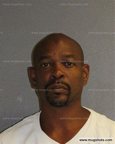 Curry County Arrest Records Henry Curry Mugshot Henry Curry Arrest Volusia County Fl