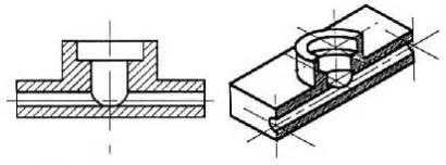 design handbook engineering drawing and sketching