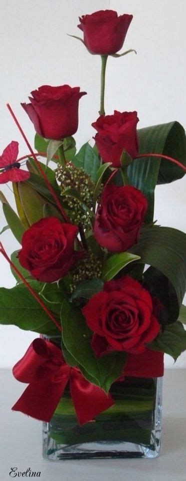 themes of rose flower 17 best images about church altar arrangement ideas on