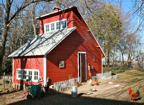 chicken house plans for 20 chickens chicken coop plans for 20 hens 3 chicken coop 20 chickens chicken coop site chicken