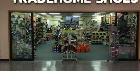 tradehome shoes visit watertown