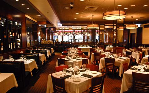 sullivans steak house sullivan s steakhouse chicago il
