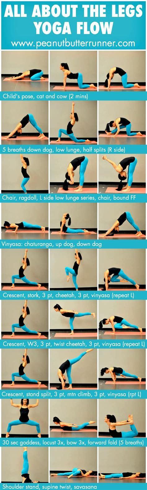 exercises in style new 0811220354 die 25 besten ideen zu workout bauch auf fitness routinen ganzk 246 rpertraining und