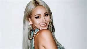 Grey And White Rooms yg entertainment gives an update on cl s upcoming solo