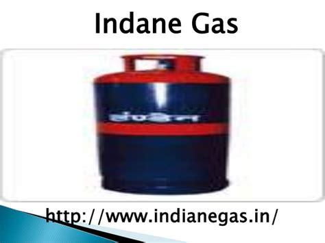 Panggangan Kue Gas panggangan gas seodiving
