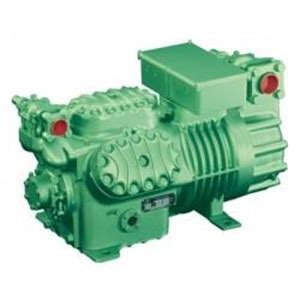 Kipas Semi Ac jual kompresor ac semi hermetik bitzer 8ge 60y harga murah