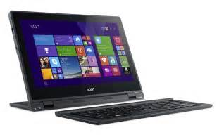 Processor Bench Marks Acer Aspire Switch 12 Early Impressions And Performance