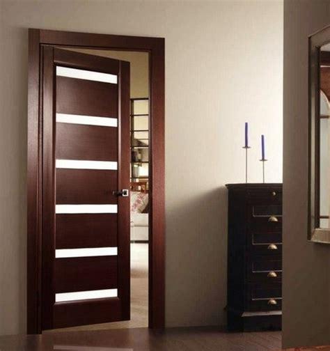 bedroom door design ideas bedroom door frame design interior home decor