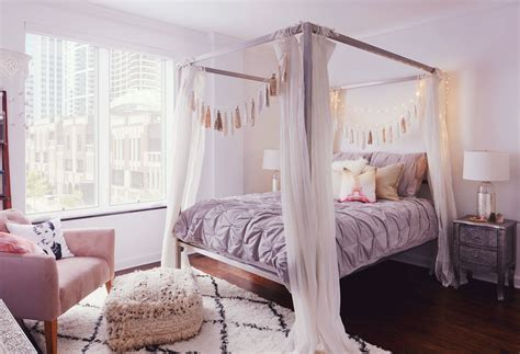 black white and pink bedroom bedroom cool bedroom paint schemes black white gray and