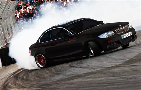 bmw drift cars cars drifting bmw drift wallpaper hd