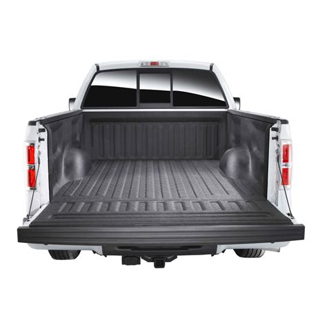 truck bed parts ford f series trucks bed liner parts view online part