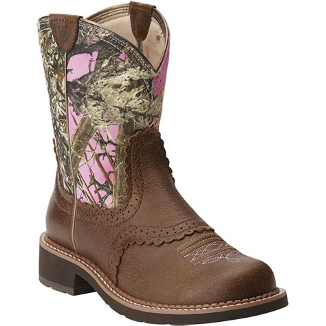 Boots Camo pink camo cowboy boots camo wedding ring camo silicone rings camouflage gear by 1 camo