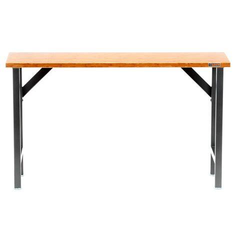 modular work benches upc 883049206905 gladiator 66 5 quot bamboo modular