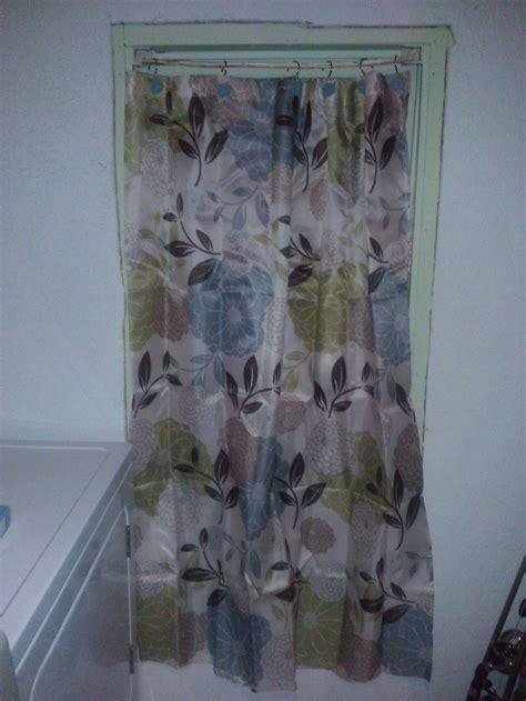 dollar general curtains pin by laura floyd on cute pinterest