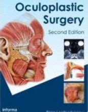 Zoolingers Atlas Of Surgical Operations 10ed zollinger s atlas of surgical operations 10th edition pdf