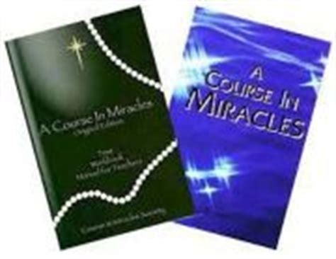 asiri mystery inspiring thoughts that unlock possibilities books photo