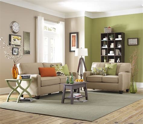 Living Room Ideas Green And Green Living Room Simple Green Living