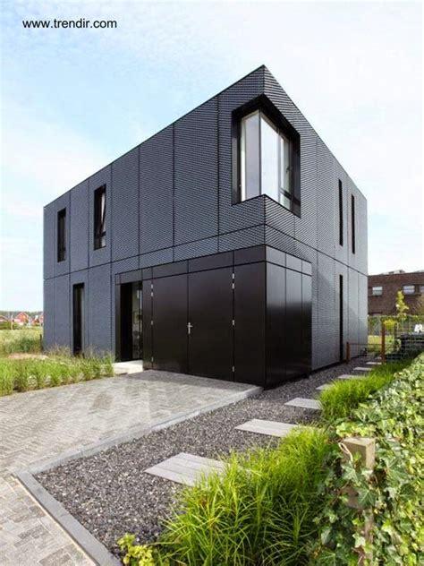 17 dibujos de casas arquitectura de casas perspectiva pinterest perspective croquis and 32 im 225 genes de fachadas de casas modernas arquitectura