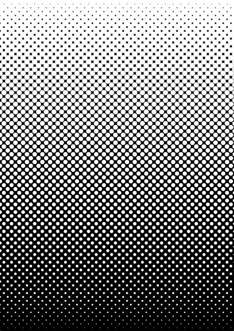 patterns photoshop manga black and white screen tone style gradient by mrcentipede
