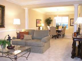 How To Decorate Living Room by How To Amp Repairs How To Decorate A Long Narrow Living