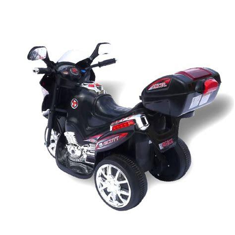 Elektromotorrad Kind by Kinder Elektromotorrad C051 Kinderfahrzeuge 2 4 Jahre