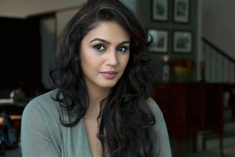 bookmyshow huma 5 bollywood actresses who broke the slim stereotype