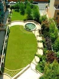 Triangular Shaped Garden Design Ideas 1000 Images About Terrace Ideas On Pinterest Front