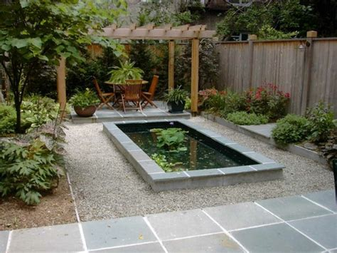 Images Of Small Garden Designs Ideas Garden Designs Ideas For Small Spaces Room Decorating Ideas Home Decorating Ideas