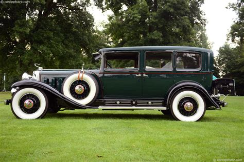 1930s Cadillac by 1930 Cadillac V 16 Engine 1930 Free Engine Image For