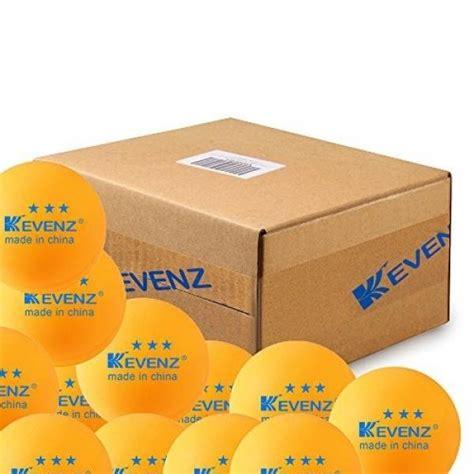 Bola Pingpong Shield Isi 6 harga jual bola pingpong telur ayam berbentuk bundar