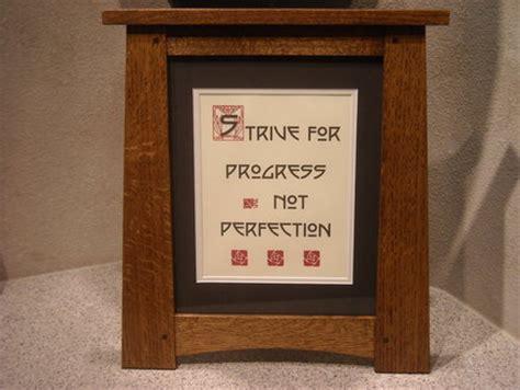 arts  crafts frames  font  pintodeluxe