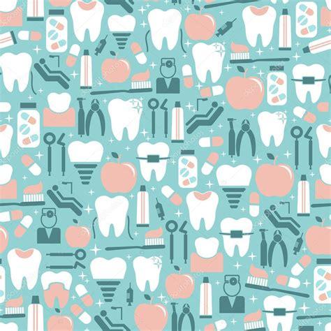 imagenes odontologicas animadas gr 225 ficos de odont 243 logos sobre fondo azul archivo