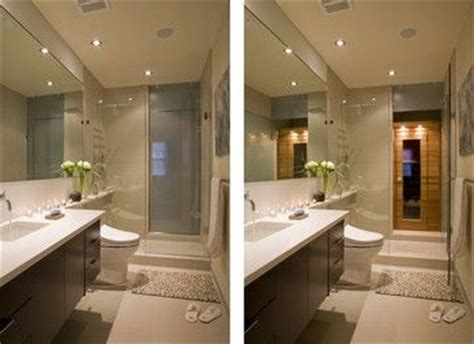 mordern indian apartment contemporary bathroom hong 17 best images about small bathroom on pinterest sarah