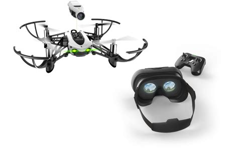 Drone Parrot Mambo parrot mambo fpv parrot store official