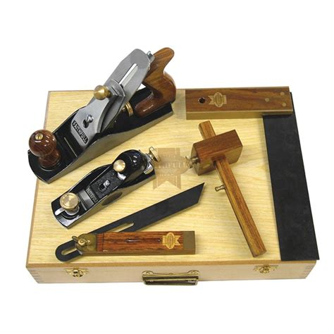 woodworking tool kit 5 carpenters tool kit