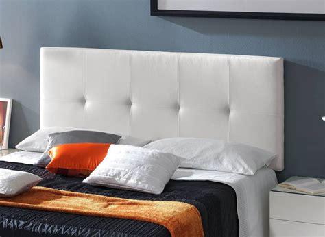 precio cabecero cama los 4 mejores cabeceros de cama baratos del 2018