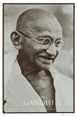 biography of a non famous person mahatma gandhi biography knowledge point