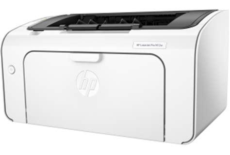 Printer Hp M12w Laserjet Wireless Original Resmi Catridge 79a Black hp laserjet pro m12w wireless monochrome laser printer