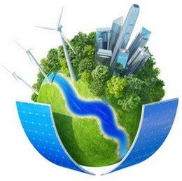 cos la mobilit volontaria 1er colloque des m 233 tiers de l environnement et du