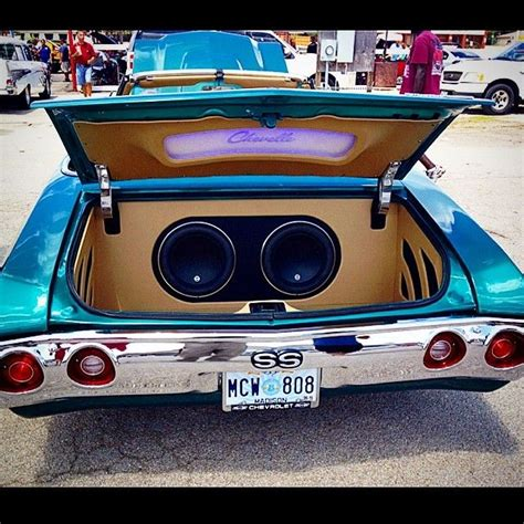 interior door panels for cars 26 best images about trunk panel installs on