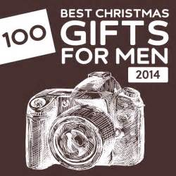Gifts for men of 2013 this is a great list with unique gift ideas for