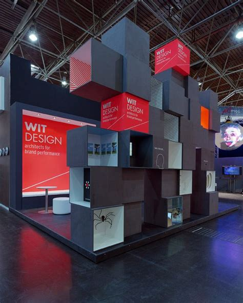 booth design maker top 25 best stand design ideas on pinterest