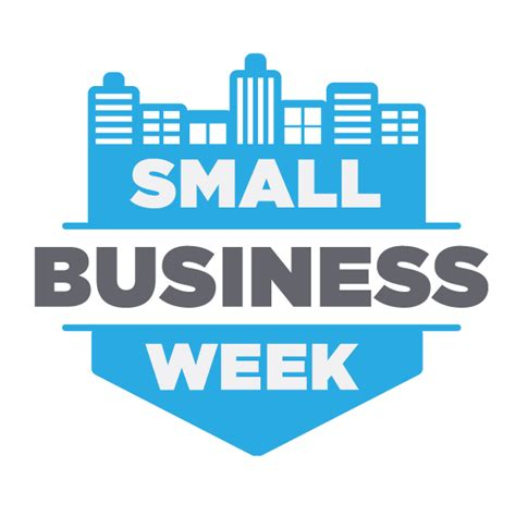 Small Home Business National Small Business Week 2013 Images