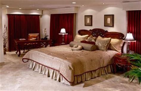 expensive home decor stores expensive home decor stores home decorating