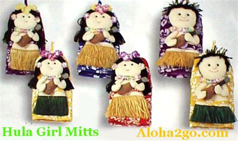 Hula Kitchen by Hawaiian Mitts Kitchen Mittens Mitt Hula Turtle Mitts