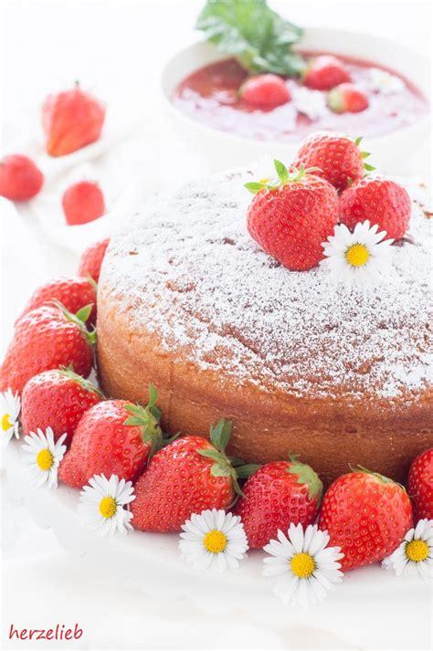 rhabarberkompott kuchen rezept rhabarberkompott fur kuchen appetitlich foto f 252 r sie