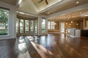 Open Floor Plans With Vaulted Ceilings by Fresh Listing Friday Fantastic Frisco Find